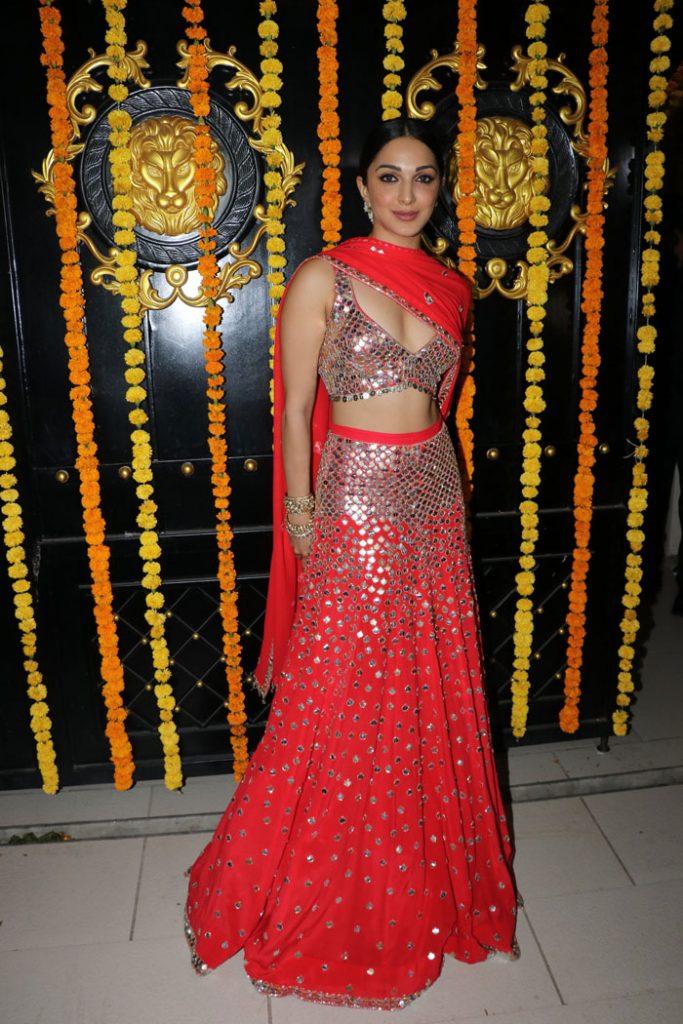 Stylish Wedding Outfits _ Style Gods
