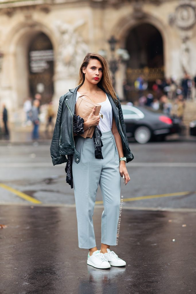 Leather-Jackets-For-Women-Street-Style-Inspiration-3