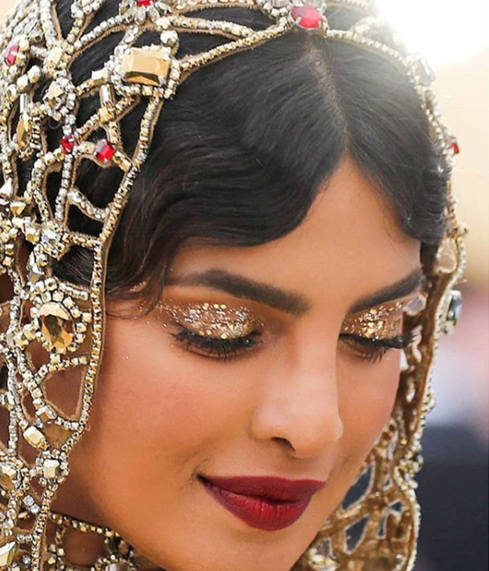 Priyanka-Chopra12