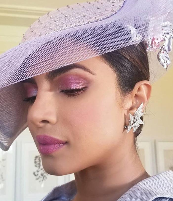 Priyanka-Chopra5