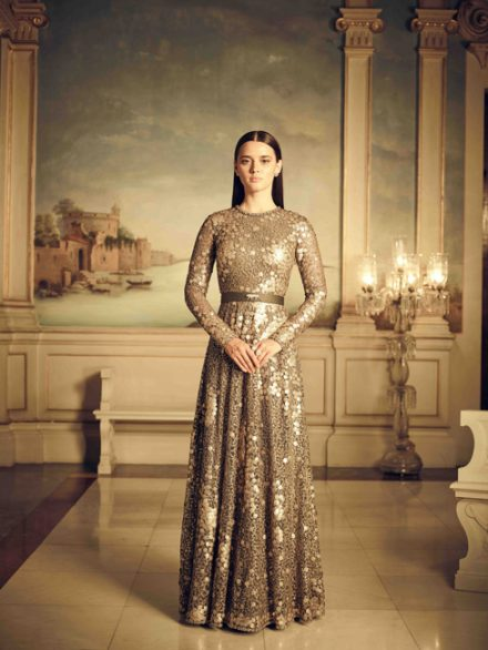 Sabyasachi-ss18-Vogue-India-14-440×586