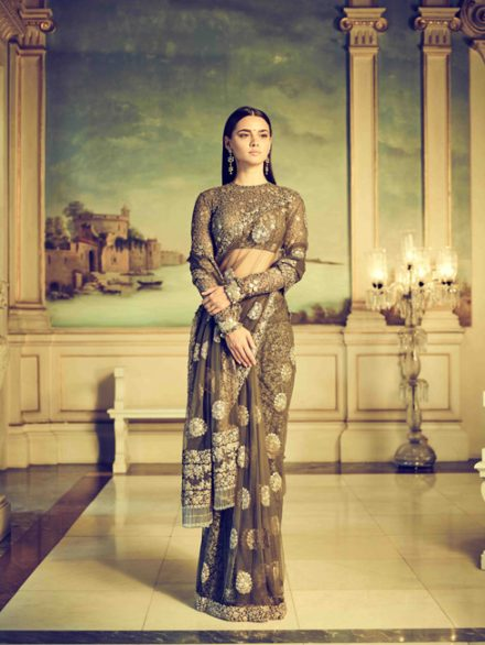 Sabyasachi-ss18-Vogue-India-16-440×586