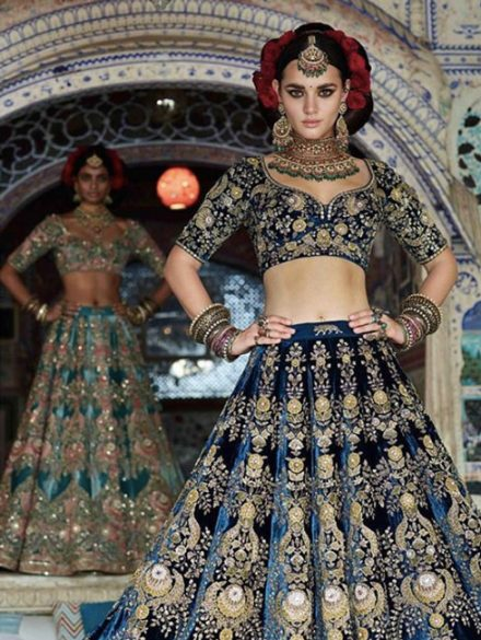 Sabysachi-couture-2018-collection-10-440×585