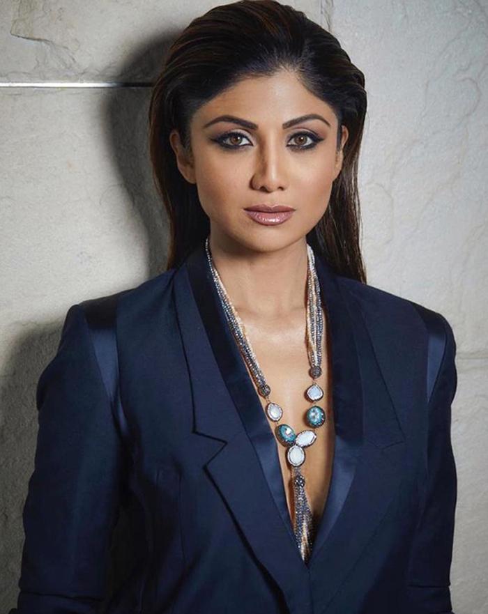 Shilpa-Shetty-Kundra5