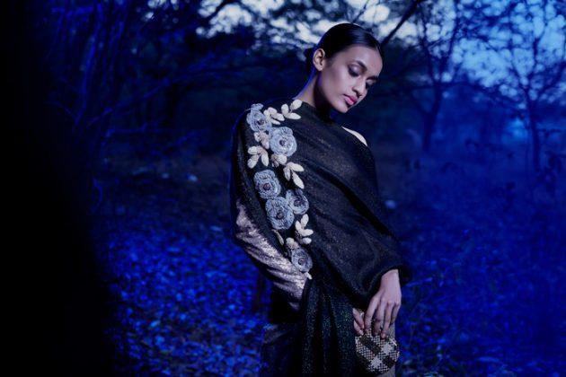 Shingora Moonlight Garden Collection _ Style Gods