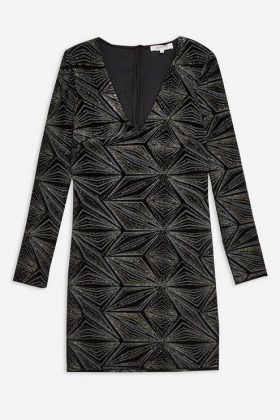 Christmas Party Dresses _ Style Gods
