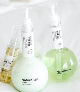 Trusted Hair Care Products _ Style Gods