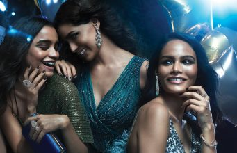 Tanishq Party Collection _ Style Gods
