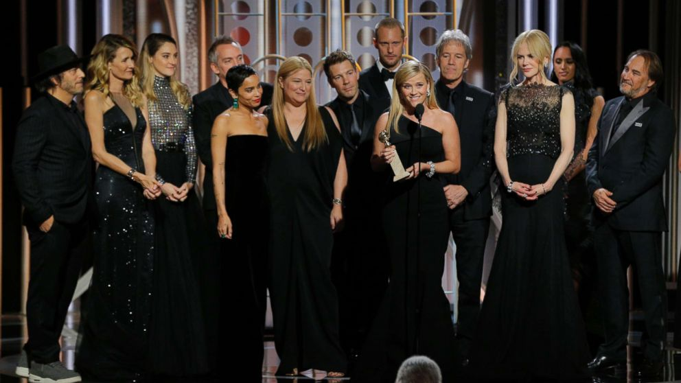 big-little-lies-golden-globe-win-ht-jef-180107_16x9_992