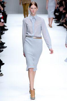ef13a1b99Monotone Fashion _ Style Gods32760573e229f2df0950e89–issey-miyake-fashion-details