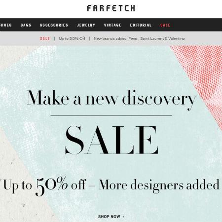 farfetch-450