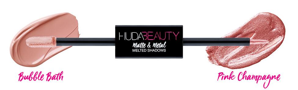 huda2