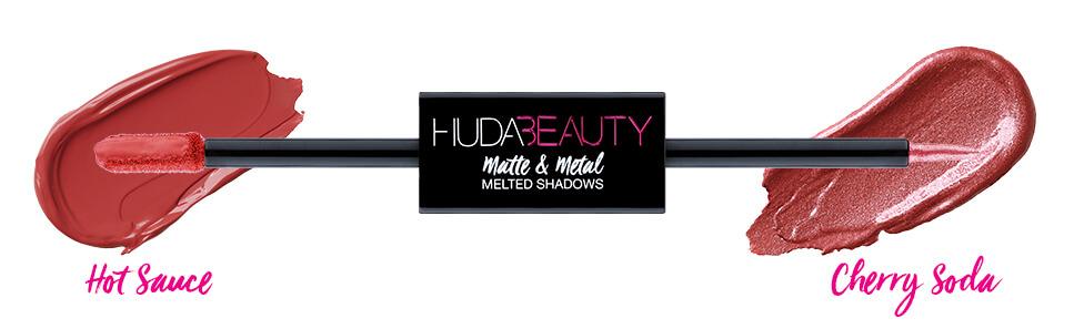 huda3
