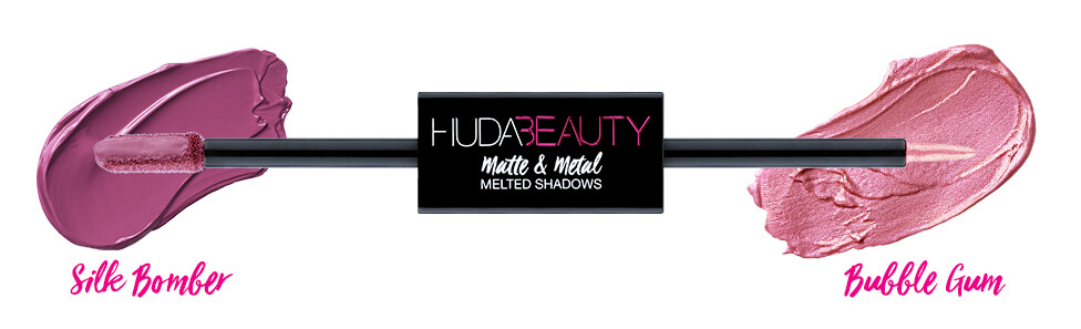 huda4