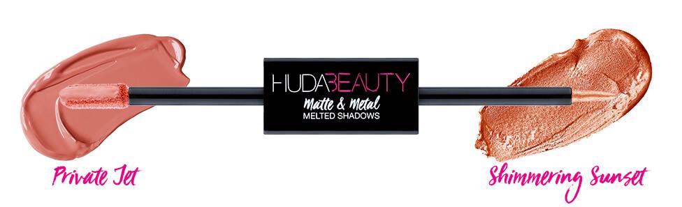 huda5