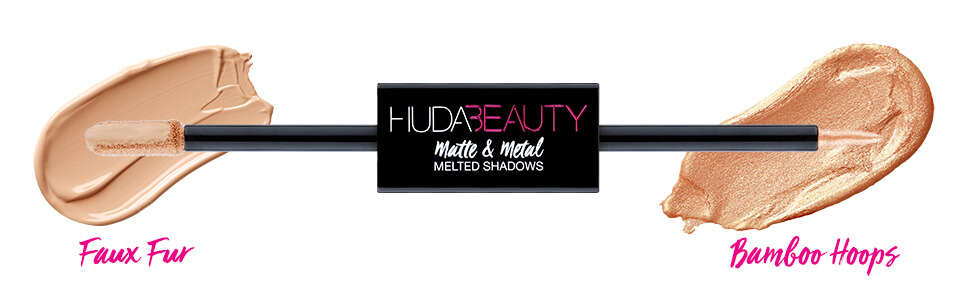 huda6
