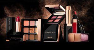 Manish Malhotra Haute Couture Makeup _ Style Gods
