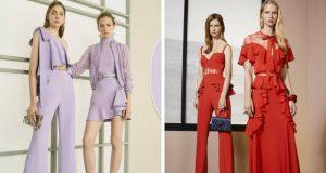 Monotone Fashion _ Style Gods