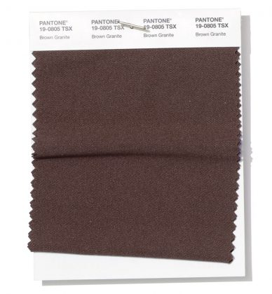 2019 Colour Trend _ Style Godse-browngranite-1537806835