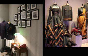 shantanu-866&#215Shantanu & Nikhil's Flagship Store _ Style Gods;487