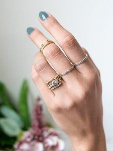 Sustainable Jewellery Brands _ Style Gods