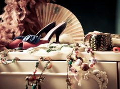 Christmas Accessories _ Style Gods
