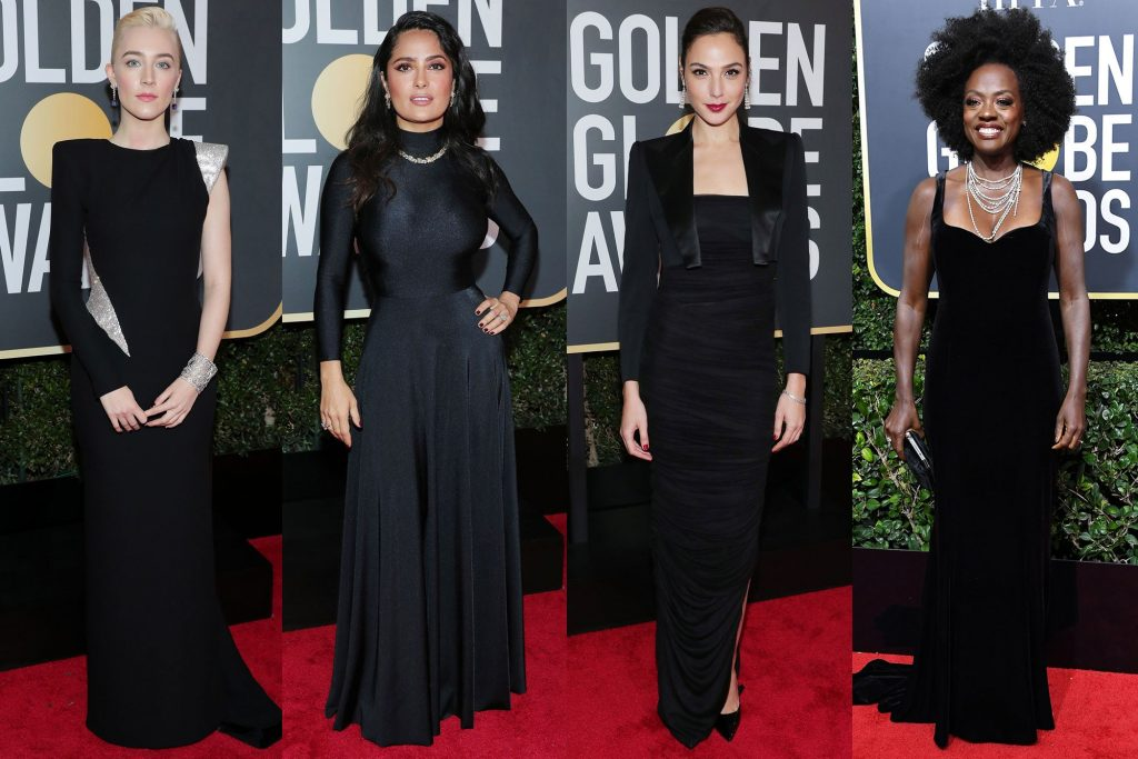 t-golden-globes-2018-all-the-looks-3