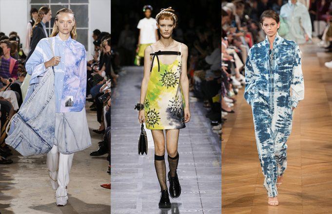 2019 Fashion Trends _ Style Gods