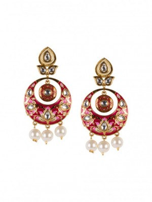 151678676600814254-layla-earring-ruby-red