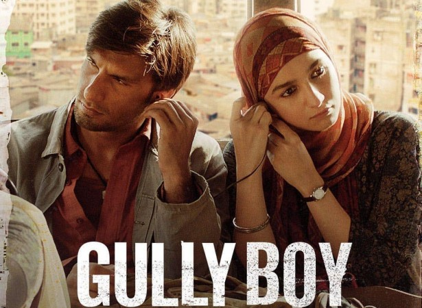 1546595622_ranveer-singh-alia-bhatt-gully-boy