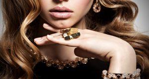 2019 Jewellery Trends _ Style Gods