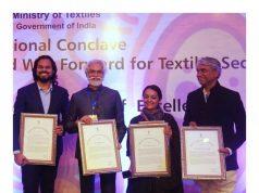 Indian Fashion Designers _ Style Gods