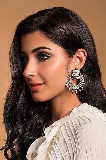 Shaya Jewellery Brand _ Style Gods