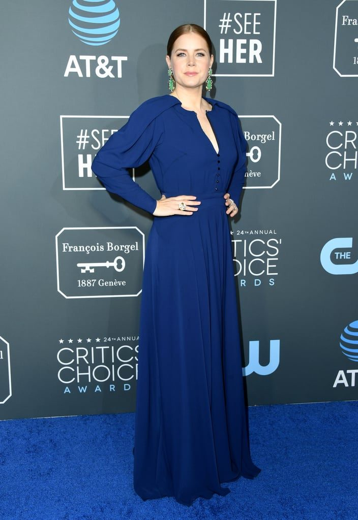 Amy-Adams-2019-Critics-Choice-Awards