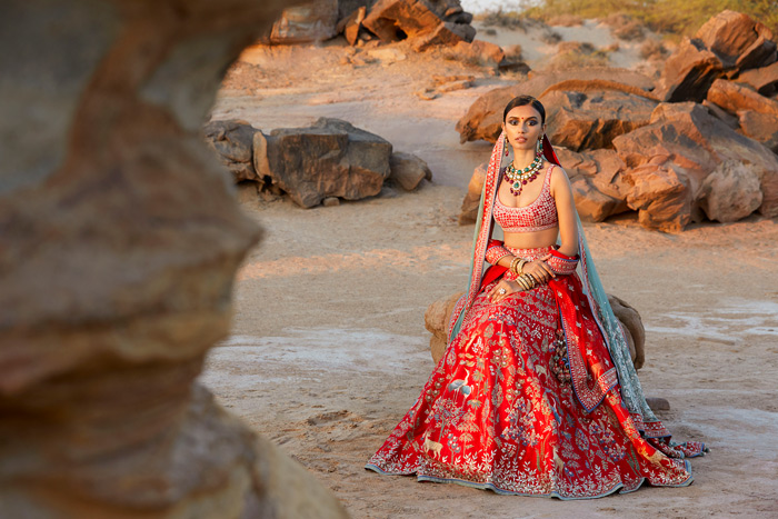 Anita-Dongre-Pichhwai-Collection-5