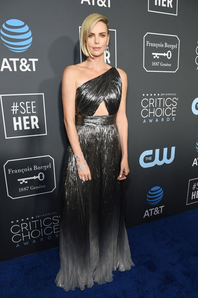 Charlize-Theron-2019-Critics-Choice-Awards