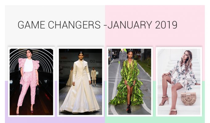 January Game Changers _ Style Gods