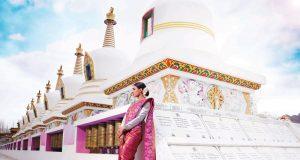 Mandir Sarees Hyderabad _ Style Gods