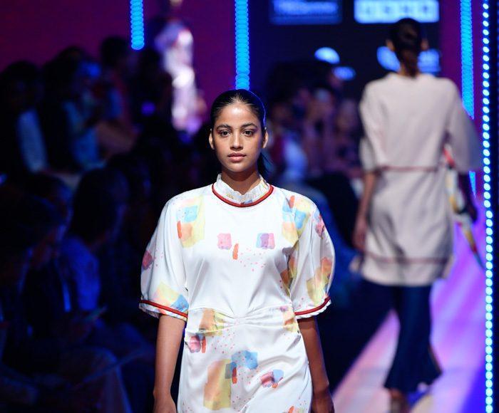 Lakme Fashion Week Summer/Resort 2019 _ Style Gods