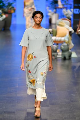 Lakme Fashion Week Summer/Resort 2019 _ Style GodsLakme Fashion Week Summer/Resort 2019 _ Style Gods