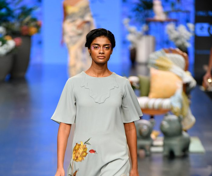 Lakme Fashion Week Summer/Resort 2019 _ Style GodsLakme Fashion Week Summer/Resort 2019 _ Style Gods