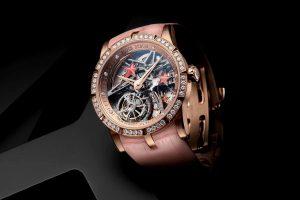 2019 Wrist Watches _ Style Gods
