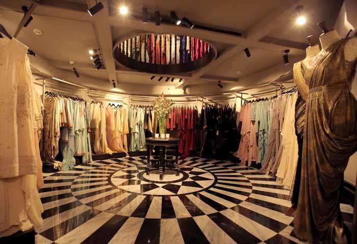 Tarun-Tahiliani-Kolkata-store4