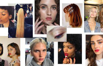 2019 Beauty Trends _ Style Gods