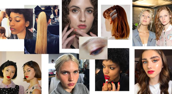 2019 Beauty Trends _ Style Gods