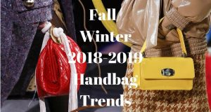 2019 Bag Trends _ Style Gods