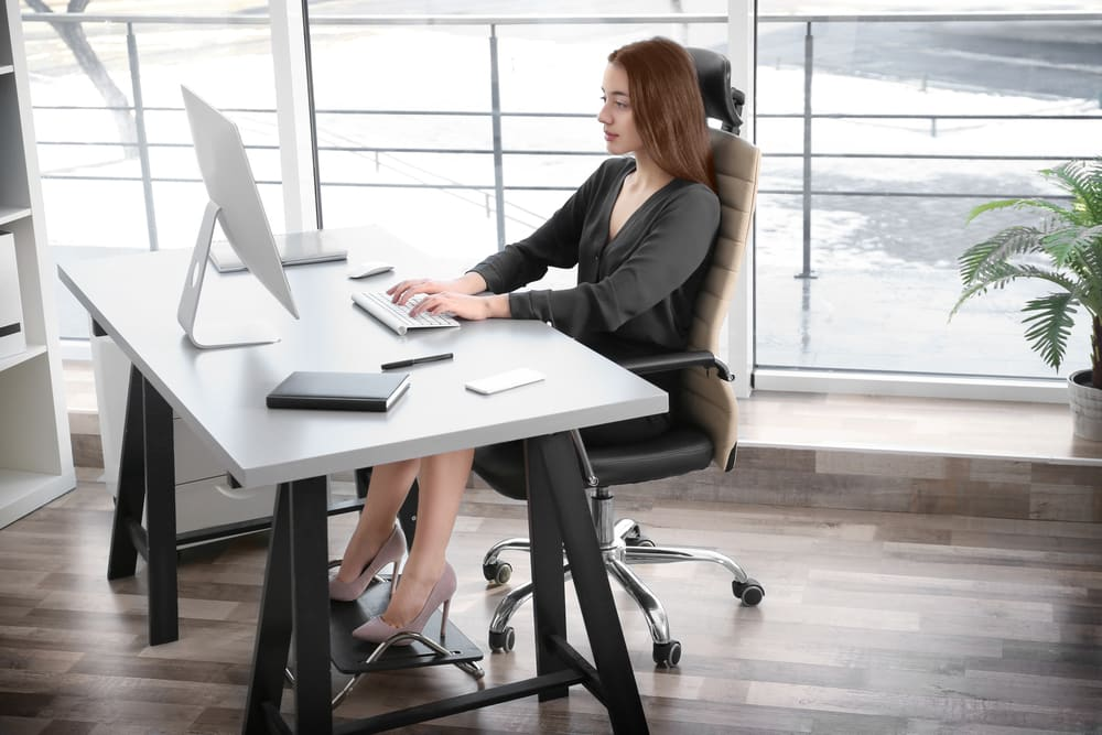 best-sitting-posture-chair-computer