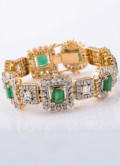 bracelet-3_15_114104