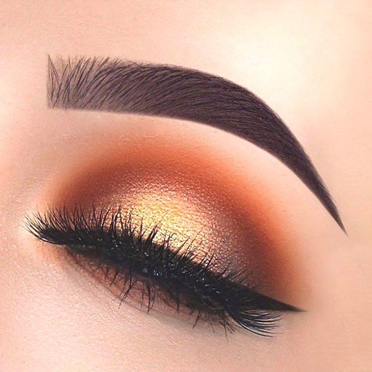 butterfly-eye-makeup