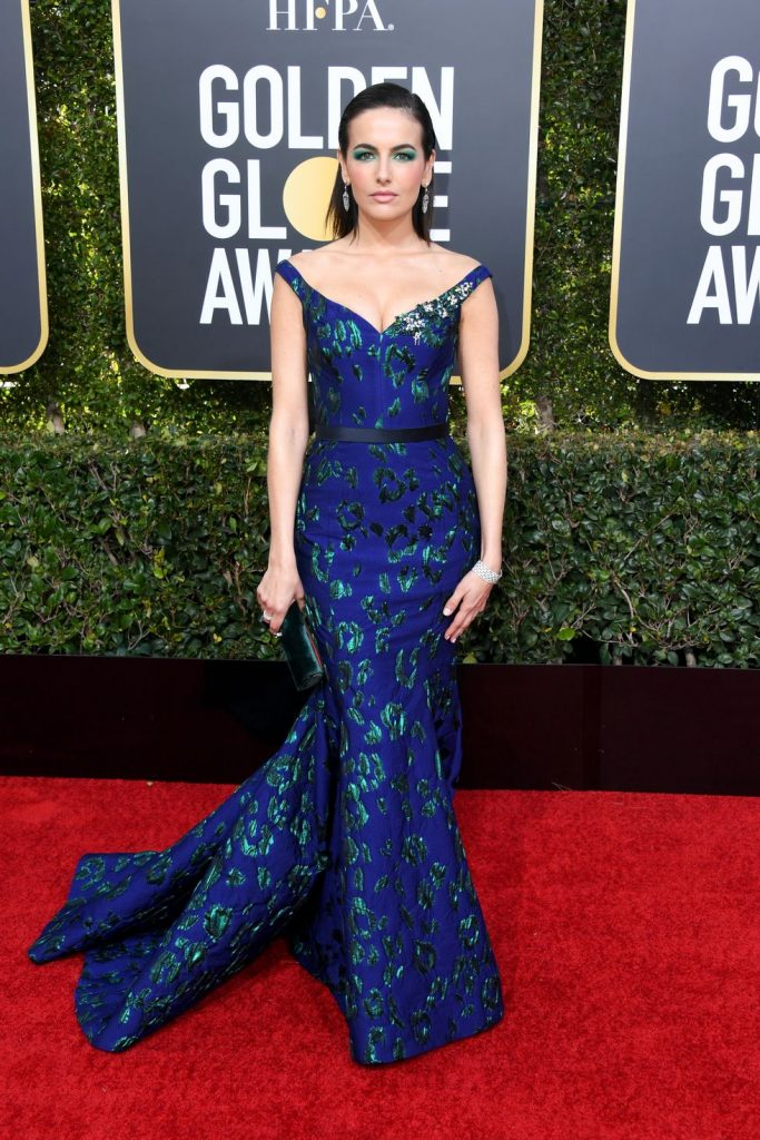 camilla-belle-attends-the-76th-annual-golden-globe-awards-news-photo-1078332096-1546816432